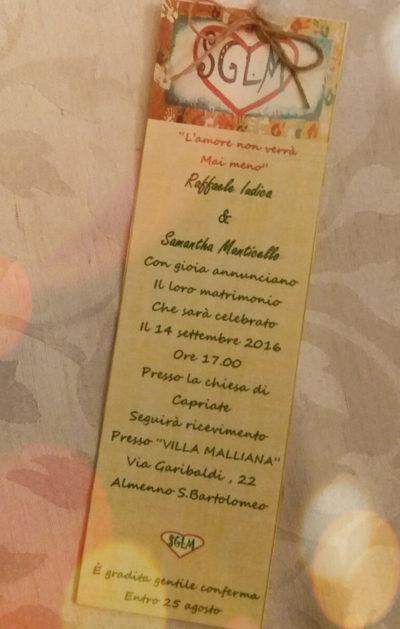 bomboniere-solidali-5
